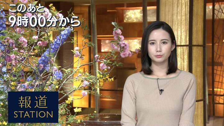 2020年04月07日森川夕貴の画像03枚目