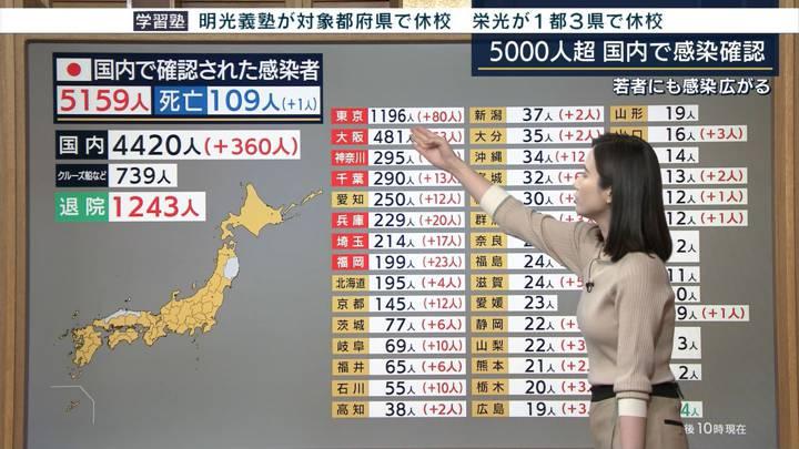 2020年04月07日森川夕貴の画像10枚目