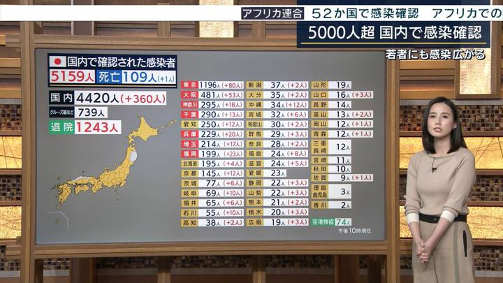 2020年04月07日森川夕貴の画像13枚目