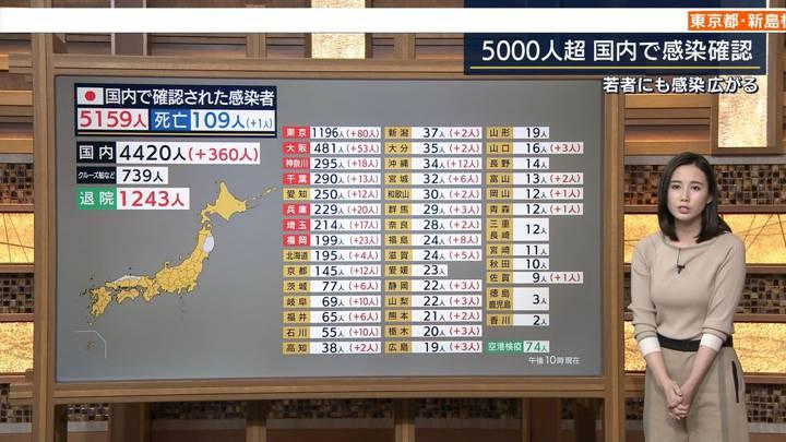 2020年04月07日森川夕貴の画像15枚目
