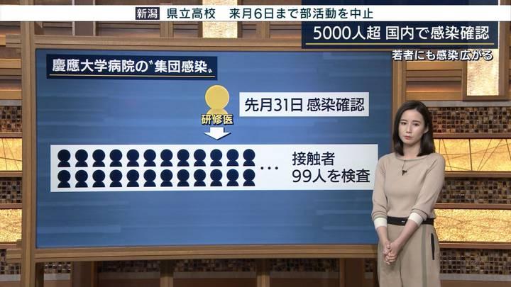 2020年04月07日森川夕貴の画像25枚目