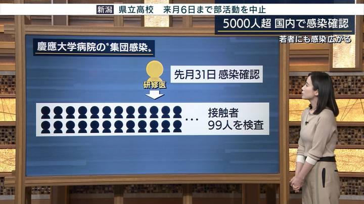 2020年04月07日森川夕貴の画像26枚目