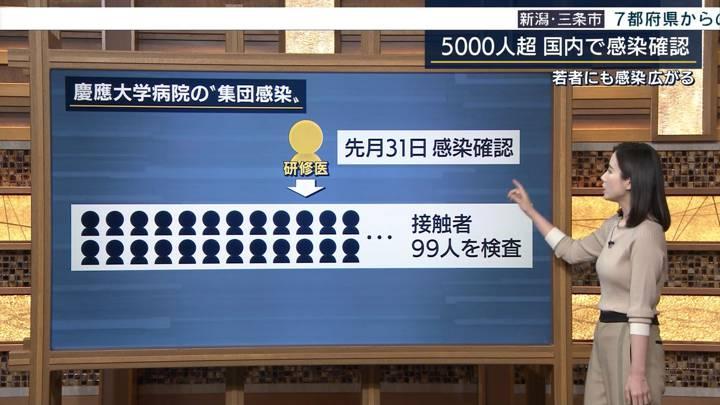 2020年04月07日森川夕貴の画像27枚目