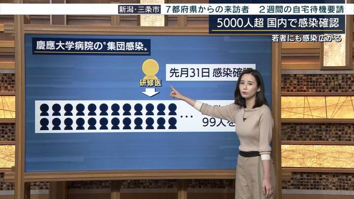 2020年04月07日森川夕貴の画像28枚目