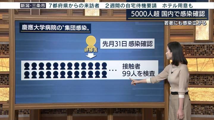2020年04月07日森川夕貴の画像29枚目