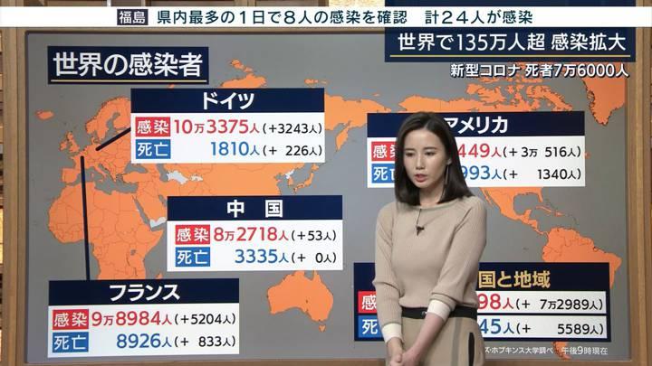 2020年04月07日森川夕貴の画像35枚目