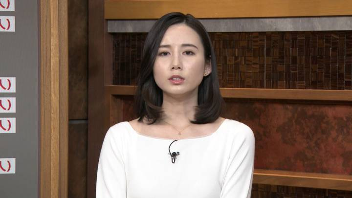 2020年04月09日森川夕貴の画像04枚目