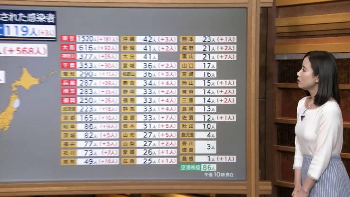 2020年04月09日森川夕貴の画像07枚目