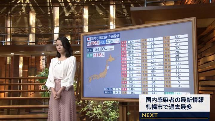 2020年04月30日森川夕貴の画像10枚目