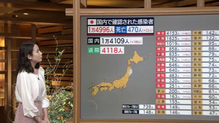 2020年04月30日森川夕貴の画像13枚目