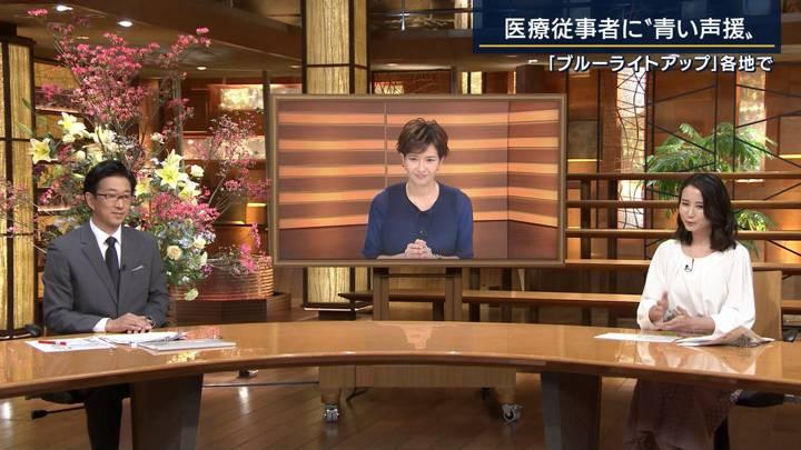 2020年04月30日森川夕貴の画像22枚目