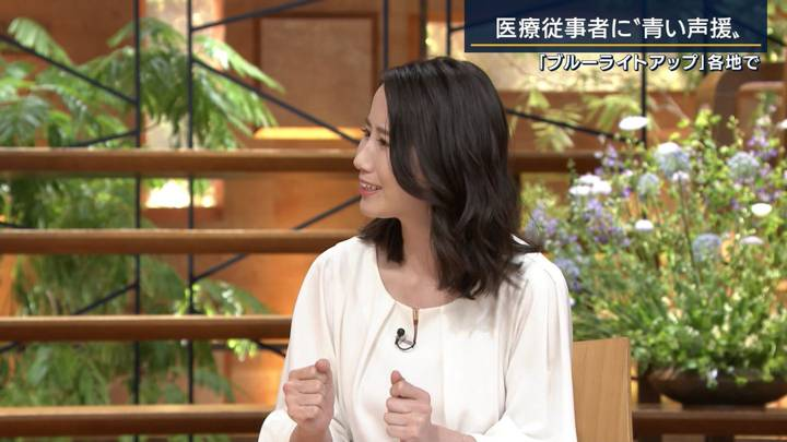 2020年04月30日森川夕貴の画像23枚目
