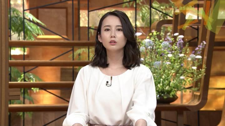 2020年04月30日森川夕貴の画像24枚目