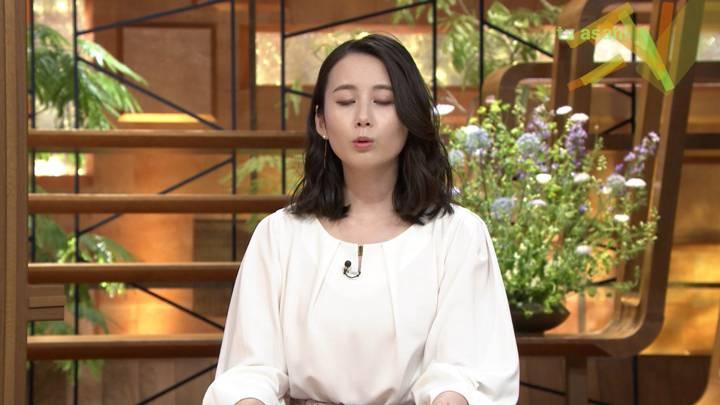 2020年04月30日森川夕貴の画像26枚目