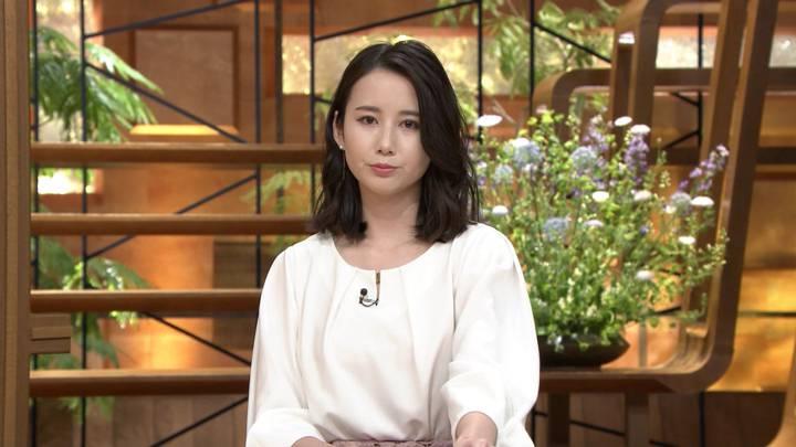 2020年04月30日森川夕貴の画像29枚目