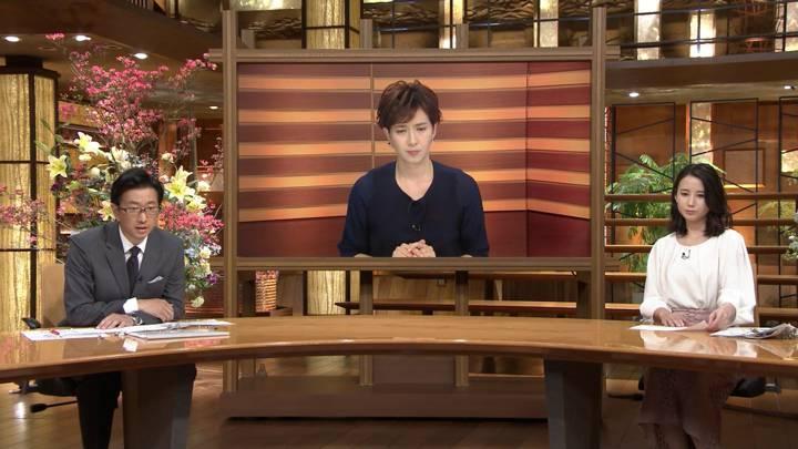 2020年04月30日森川夕貴の画像30枚目