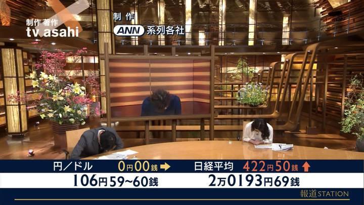 2020年04月30日森川夕貴の画像31枚目
