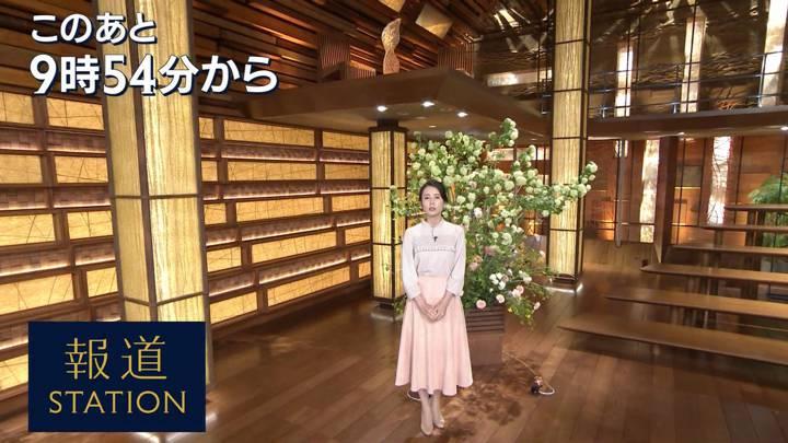 2020年05月07日森川夕貴の画像01枚目