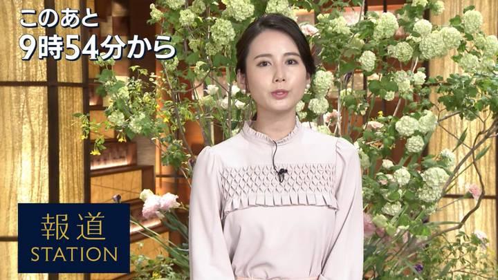 2020年05月07日森川夕貴の画像02枚目