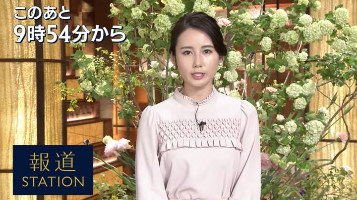 2020年05月07日森川夕貴の画像03枚目