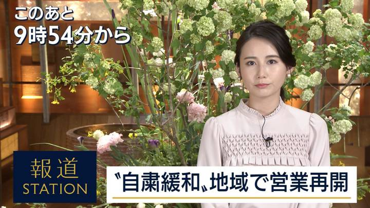 2020年05月07日森川夕貴の画像05枚目