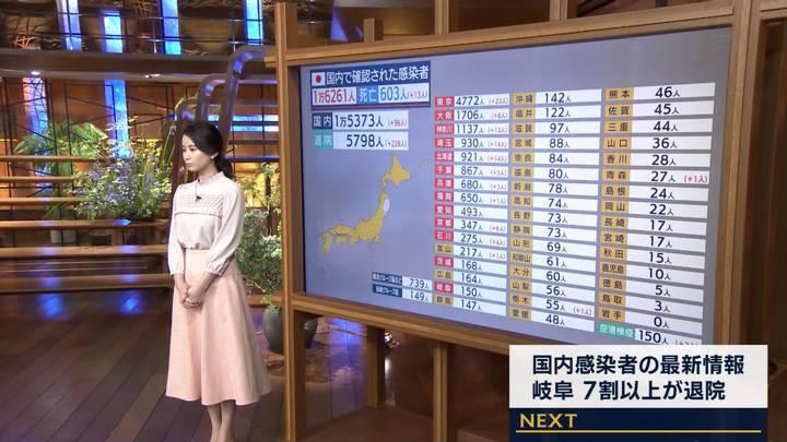 2020年05月07日森川夕貴の画像07枚目