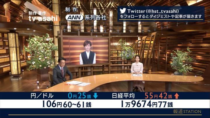 2020年05月07日森川夕貴の画像18枚目