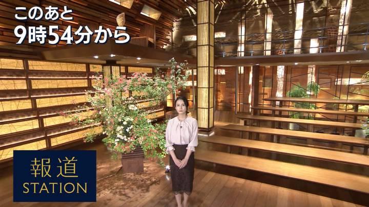 2020年05月15日森川夕貴の画像01枚目