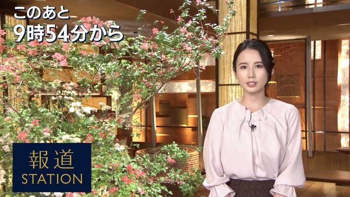 2020年05月15日森川夕貴の画像02枚目
