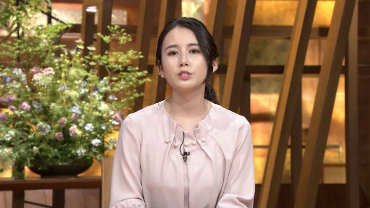 2020年05月15日森川夕貴の画像09枚目