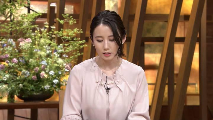2020年05月15日森川夕貴の画像10枚目