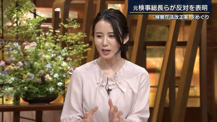 2020年05月15日森川夕貴の画像16枚目
