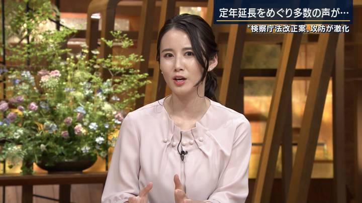 2020年05月15日森川夕貴の画像17枚目