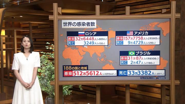 2020年05月22日森川夕貴の画像06枚目