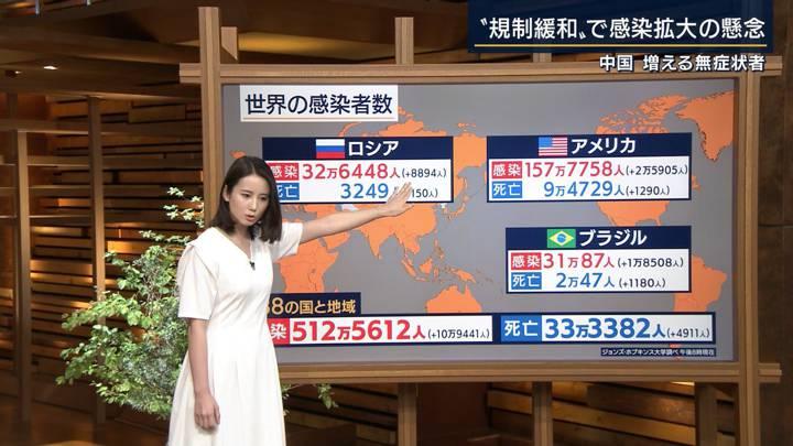 2020年05月22日森川夕貴の画像09枚目