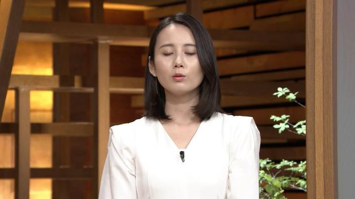 2020年05月22日森川夕貴の画像15枚目