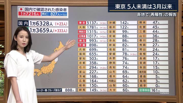 2020年05月22日森川夕貴の画像18枚目