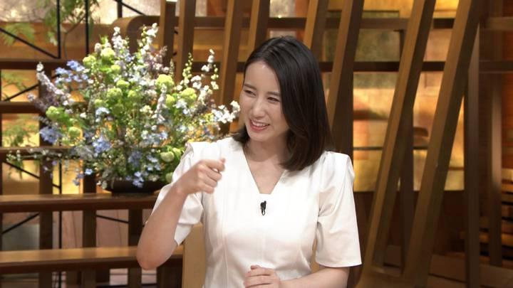 2020年05月22日森川夕貴の画像24枚目