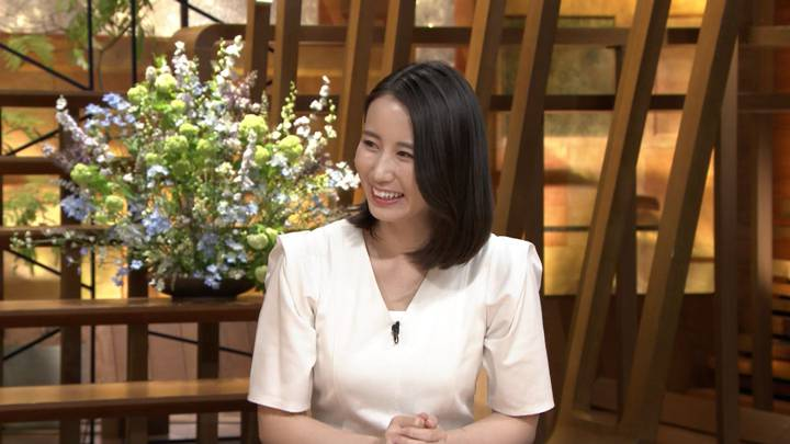 2020年05月22日森川夕貴の画像25枚目