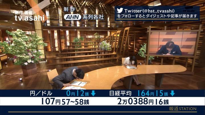 2020年05月22日森川夕貴の画像27枚目