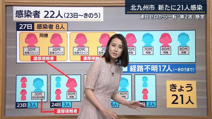2020年05月28日森川夕貴の画像12枚目