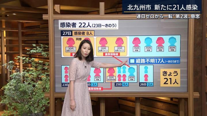 2020年05月28日森川夕貴の画像13枚目