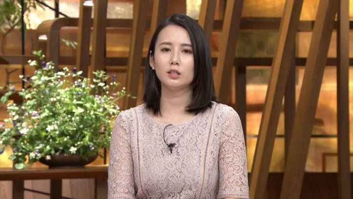 2020年05月28日森川夕貴の画像15枚目
