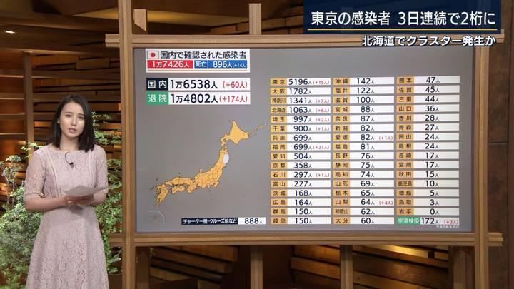 2020年05月28日森川夕貴の画像25枚目