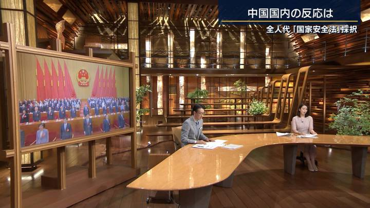 2020年05月28日森川夕貴の画像26枚目