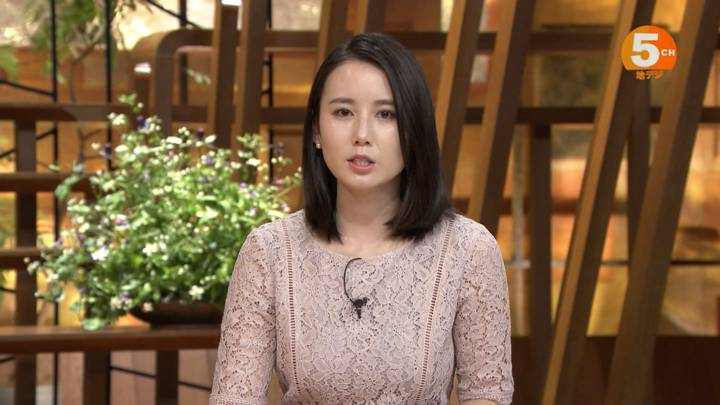 2020年05月28日森川夕貴の画像35枚目