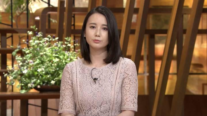 2020年05月28日森川夕貴の画像38枚目
