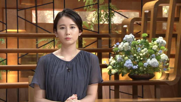 2020年06月05日森川夕貴の画像12枚目
