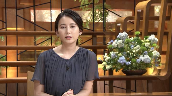 2020年06月05日森川夕貴の画像13枚目
