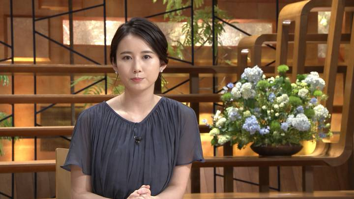 2020年06月05日森川夕貴の画像14枚目